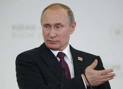 プーチン.PNG