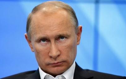 プーチン1.PNG