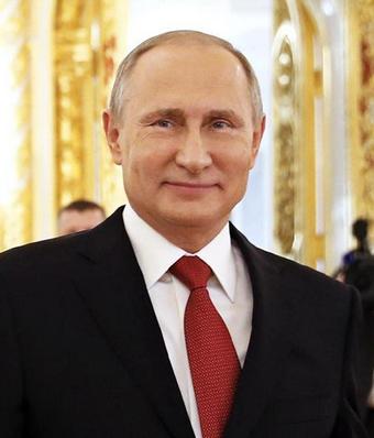 プーチン遅刻.PNG