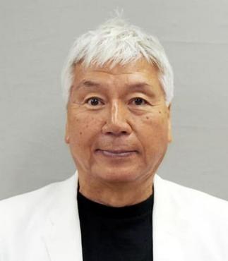 マック赤坂1.PNG