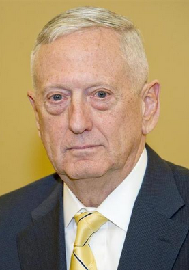 マティス米国防長官.PNG
