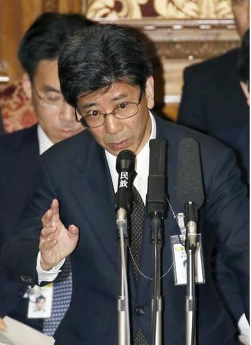 佐川宣寿国税庁長官・辞任へ.PNG