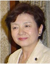 嘉田由紀子.PNG