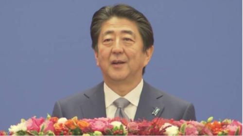 安倍晋三・中国ODA終了.PNG