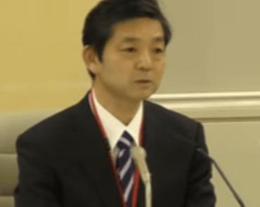岡村幹雄・日本第一党.PNG