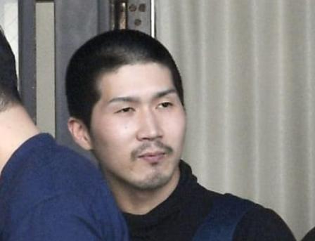 平尾龍磨容疑者.PNG