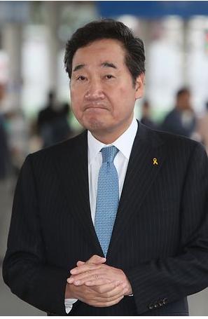 李洛淵首相・韓国.PNG
