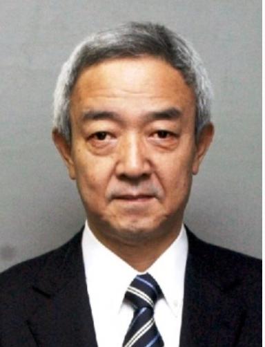 松本龍.PNG