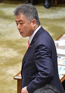 桜井充・民進党.PNG