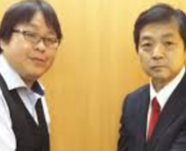 桜井誠と岡村幹雄.PNG