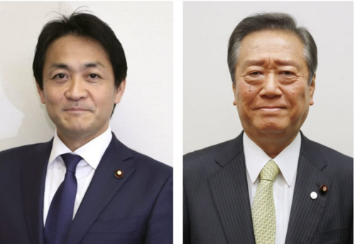 玉木雄一郎と小沢一郎.PNG