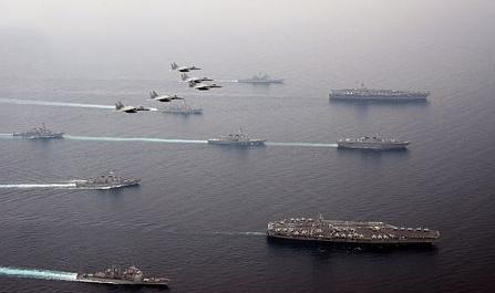 米空母と自衛隊.PNG
