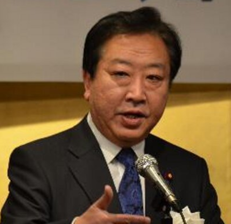 野田佳彦1.PNG