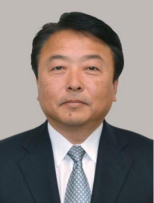 鈴木義弘.PNG