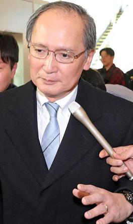 長嶺安政・駐韓大使1.PNG