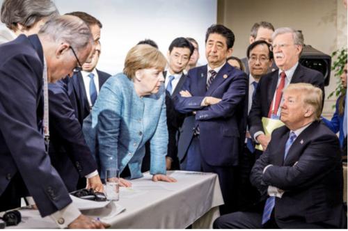 G7・メルケルとトランプ、他.PNG
