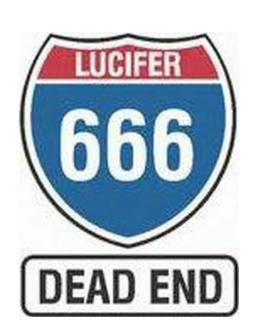 Lucifer666.PNG