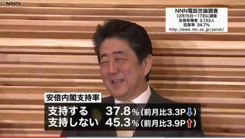 NNN世論調査・内閣支持率12月.PNG