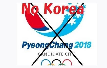 No Korea.PNG