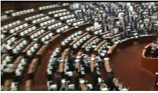 180国会 ACTA.PNG