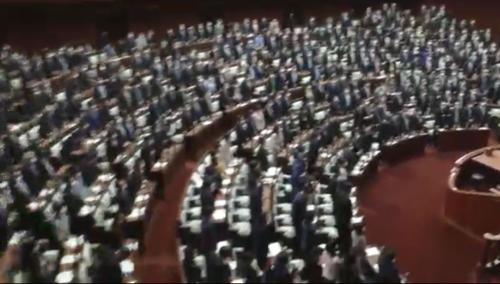 5G推進法案・衆院通過..PNG