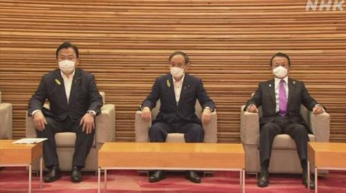 6月29日・閣議.PNG