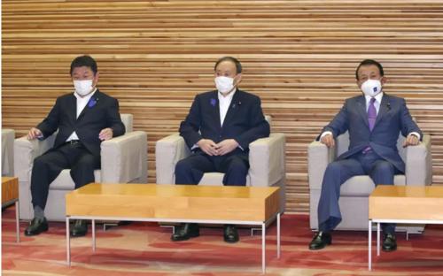 7月13日・閣議.PNG