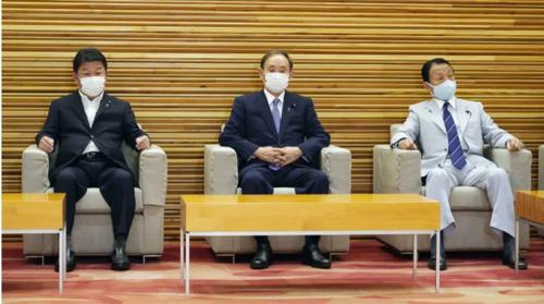 9月21日・閣議.PNG