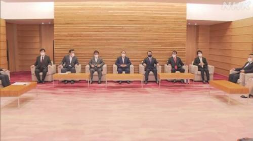 9月3日・閣議.PNG