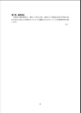 ACTA参考資料6.PNG