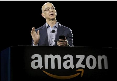 AmazonのベゾスCEO.PNG
