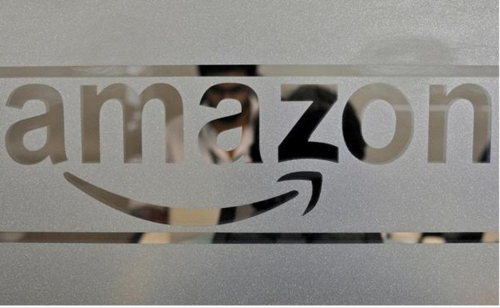 Amazonのロゴ.PNG