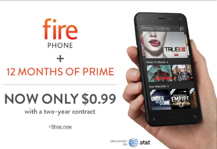 Amazonのfire値下げ.PNG
