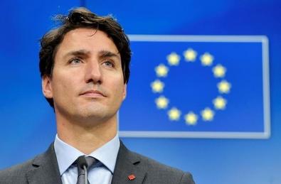 CETA調印.PNG