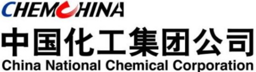 Chem China.PNG