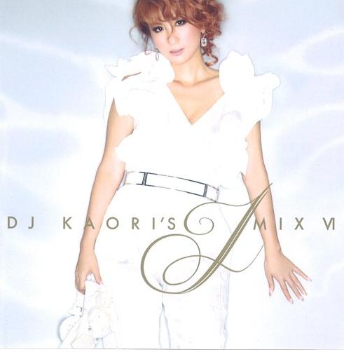 DJ KAORI'S MIX VI.PNG