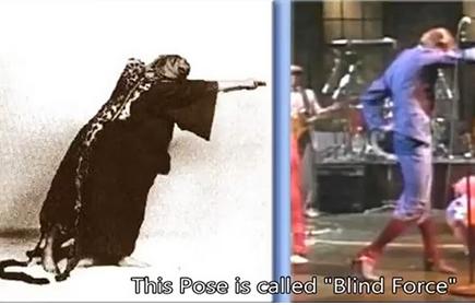 David Bowie・悪魔崇拝.PNG