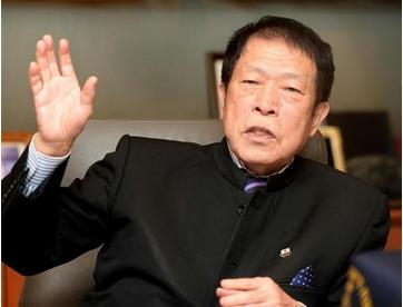 アパホテルの元谷外志雄会長.PNG