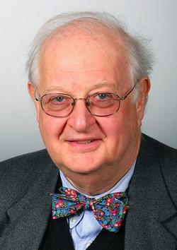 アンガス・ディートン米プリンストン大教授.PNG