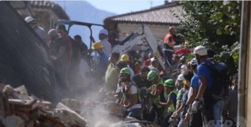 イタリア中部地震.PNG