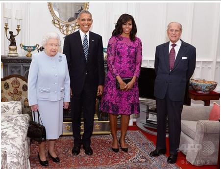 エリザベス女王・オバマ.PNG