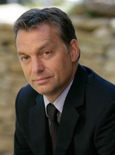 オルバン首相・ハンガリー.PNG