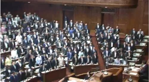 カジノ法案・衆院本会議可決.PNG