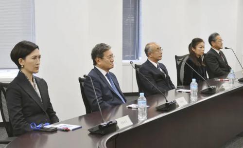カジノ管理委員会・初会合.PNG