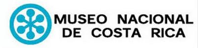 コスタリカ国立博物館のマーク.PNG