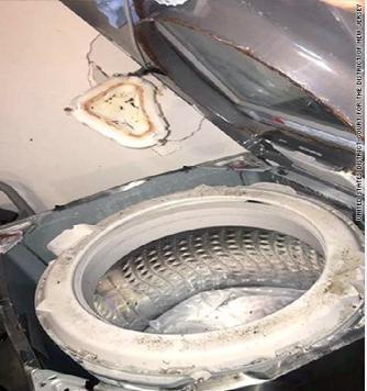 サムスン洗濯機・破裂.PNG