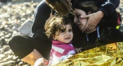 シリア難民受け入れ拒否.PNG