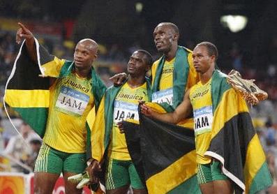 ジャマイカの金メダルを剥奪.PNG