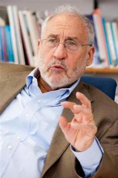 ジョセフ・スティグリッツ教授.PNG