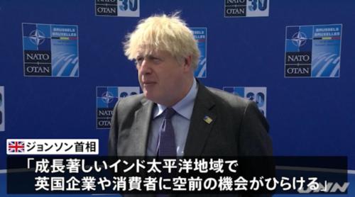 ジョンソン首相・TPPにコメント.PNG